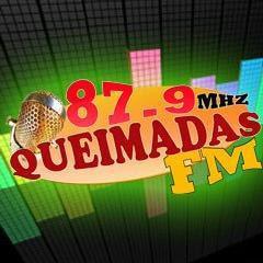 Rádio Queimadas FM