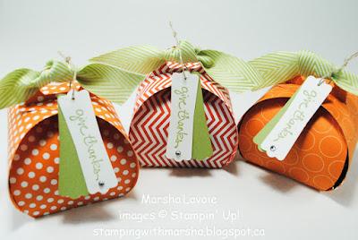 curvy keepsake box, stampin up, good greetings