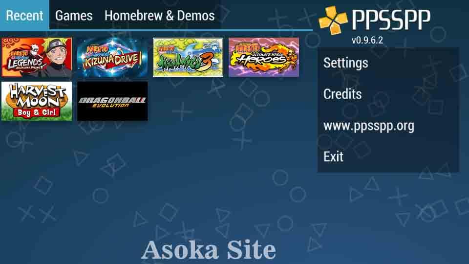 ppsspp,gold,terbaru,download,gratis,setting,naruto