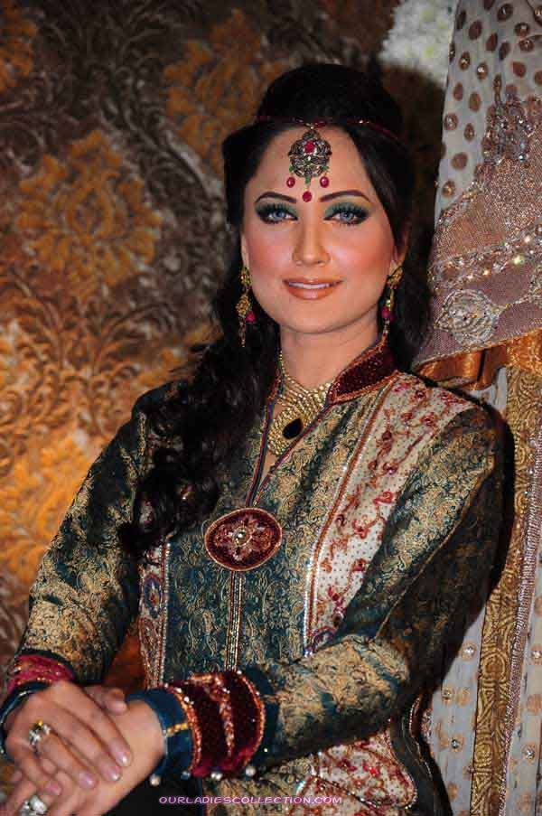 Pin responses for mahnoor baloch top pakistani actress and for Asma t salon lahore