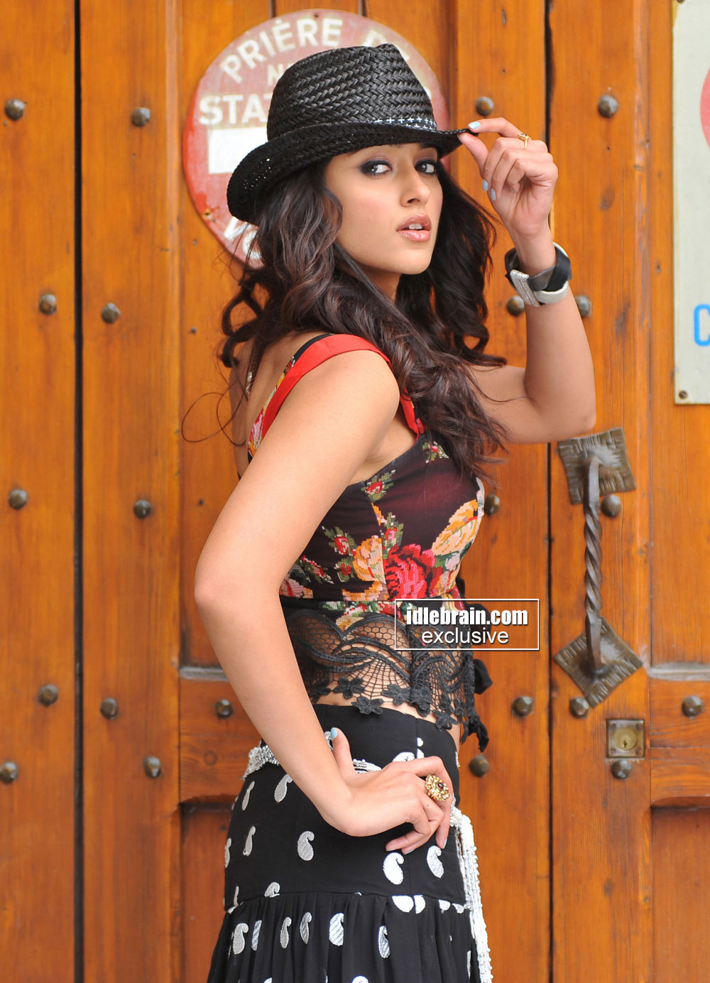 , Ileana D'cruz Latest Hot Photos- Hd