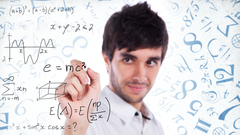Matemáticas y movimiento