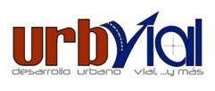urbvial