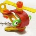 Nayoka Toys