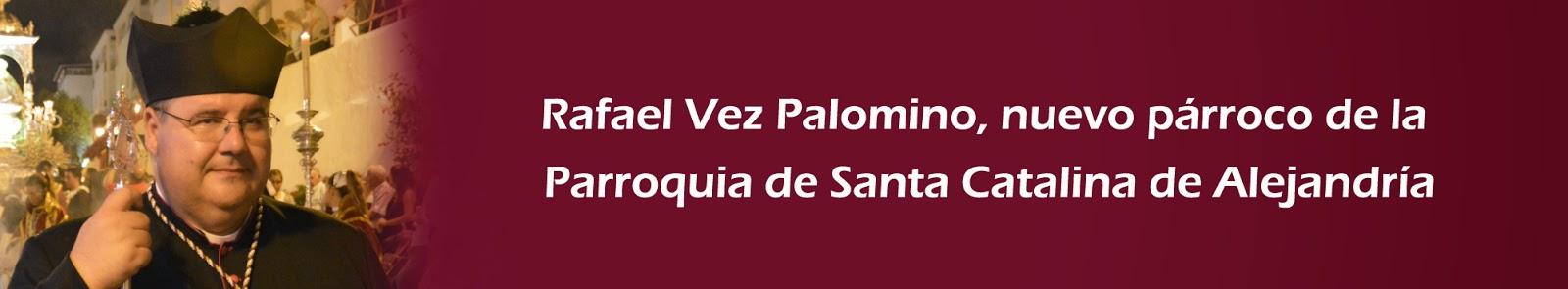 http://www.pasionygloriasdeconil.blogspot.com.es/2014/09/las-cofradias-no-son-asociaciones.html