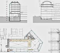 22-Tamedia-by-Shigeru-Ban-Architects