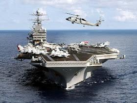 http://www.asalasah.net/2013/02/pesawat-pesawat-tempur-mahal-dan-canggih-amerika.html