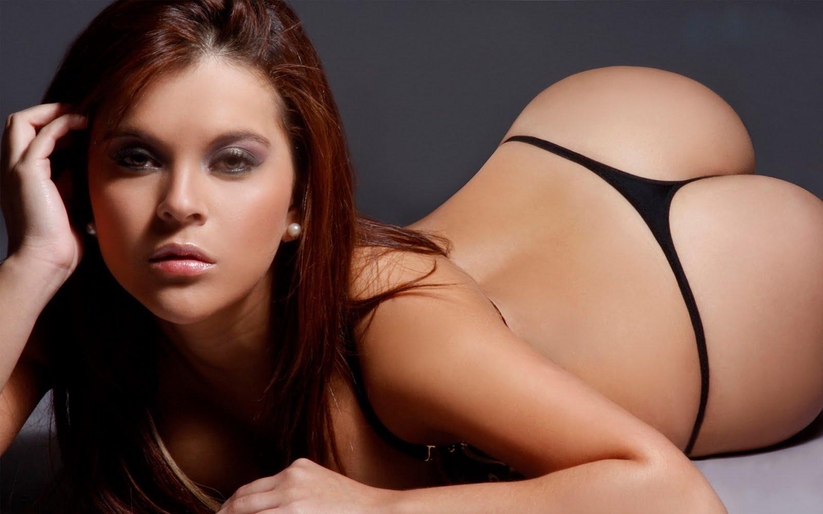 Секс порна красивые ролики, Порно Красивый секс -видео. Смотреть порно 2 фотография