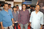 Rudhramadevi 3d trailer premier show-thumbnail-9