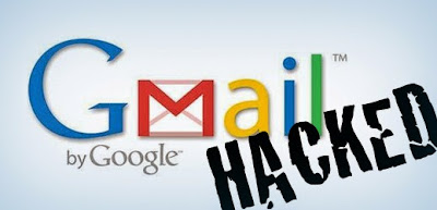 How To Hack Gmail Account 2015