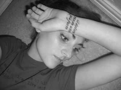 tattoo quotes italian quotesgram