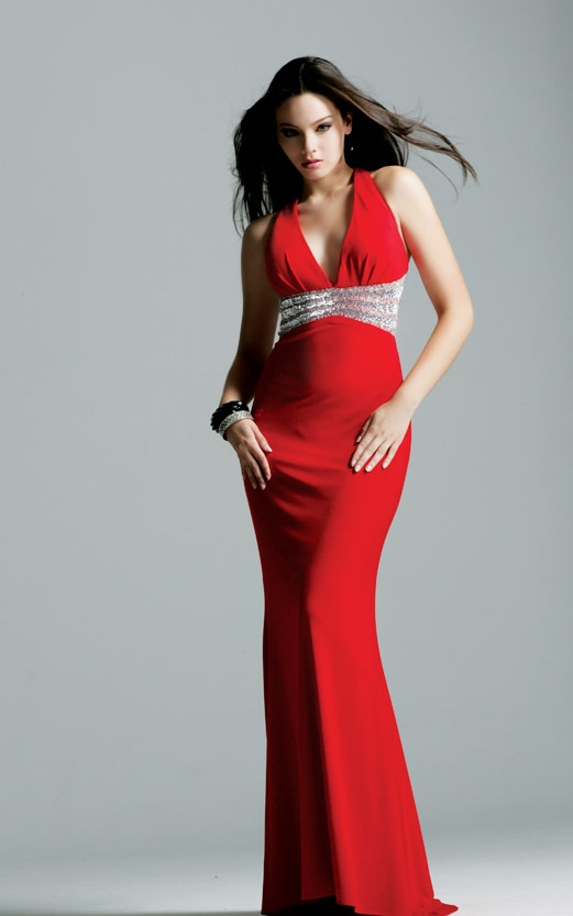Prom Dress Glam | Zaphon Prom