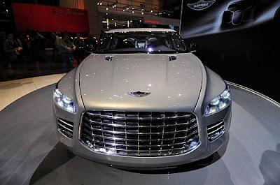 Luxury Sports Cars Auto Car - Really cheap sports cars