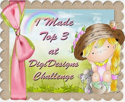 Di´s Digi Designs