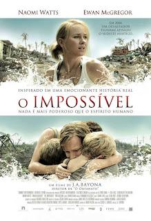 Download Baixar Filme O Impossível   Dublado