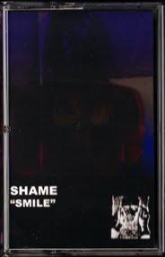 """Shame """"Smile"""" C15 (AE92) 2019"""