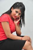 Madhulagna das new glam pics-thumbnail-20