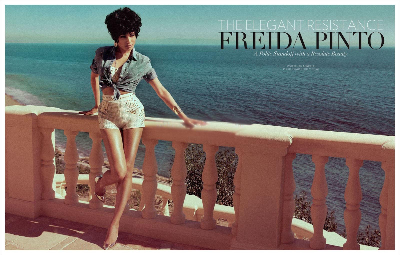 http://3.bp.blogspot.com/-krv7IIuFps4/T9WJJCOx-eI/AAAAAAAAxTE/Vc9CyijsV6s/s1600/freida+pinto+in+shorts+on+magazine+latest+scans+sabhotcom+%284%29.jpg