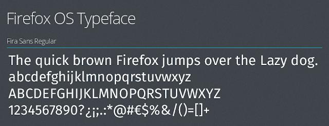 Fira_Sans_Firefox_OS_Typeface.png