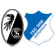 Live Stream SC Freiburg - TSG 1899 Hoffenheim