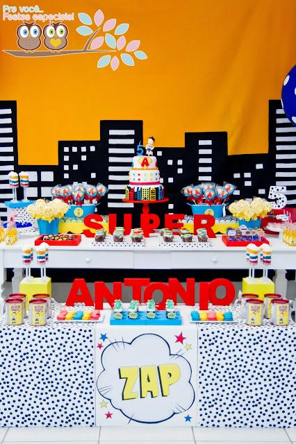 http://3.bp.blogspot.com/-krxfgerKifw/UbjWBV2SCfI/AAAAAAAAd3E/wo9DzEOnRU0/s1600/super1.jpg
