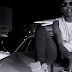 "Video:  Dej Loaf ""On My Own"""