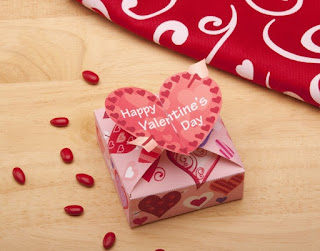valentines-day-facebook-images