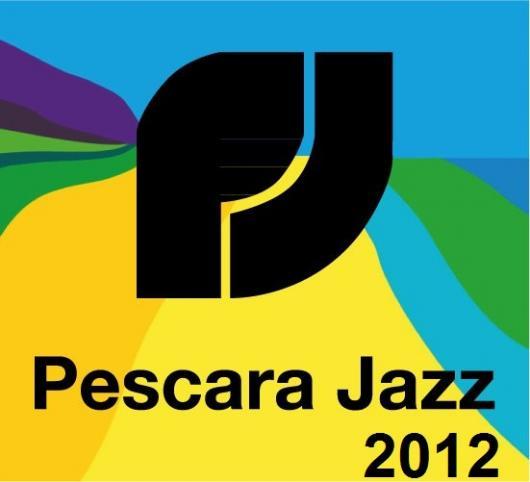 Woody Herman - I Grandi Del Jazz