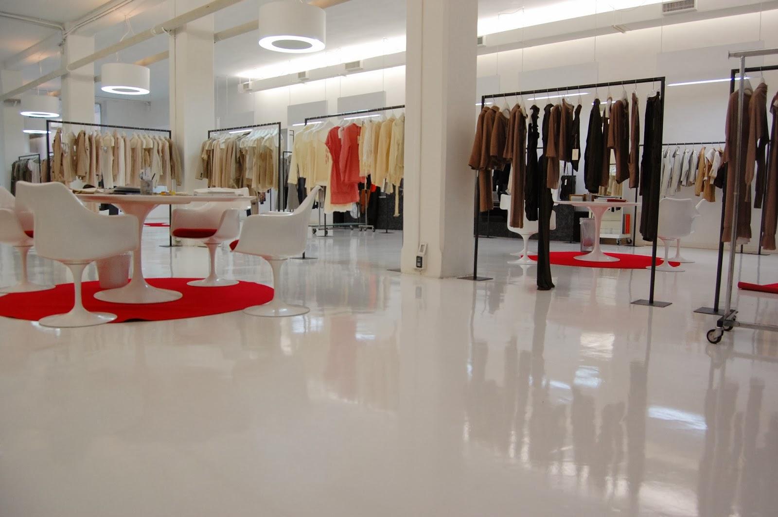 Free gallery of costo pavimento in resina fai da te la for Pavimenti in resina opinioni