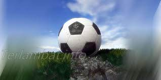 Jadwal Celebes Cup 2012