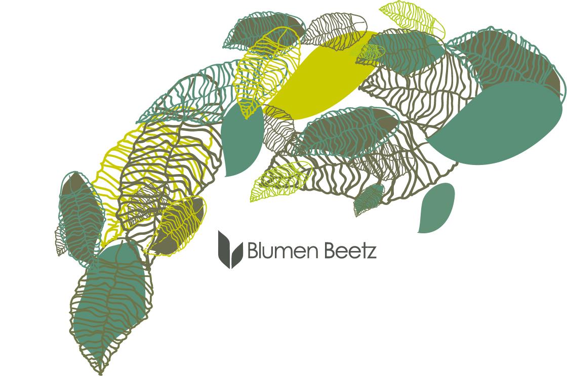 Blumen Beetz