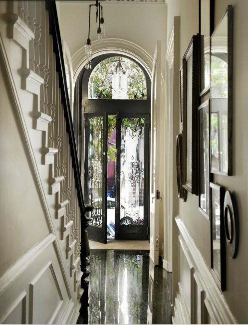 beautiful vintage doors wwwshabbycottageboutique
