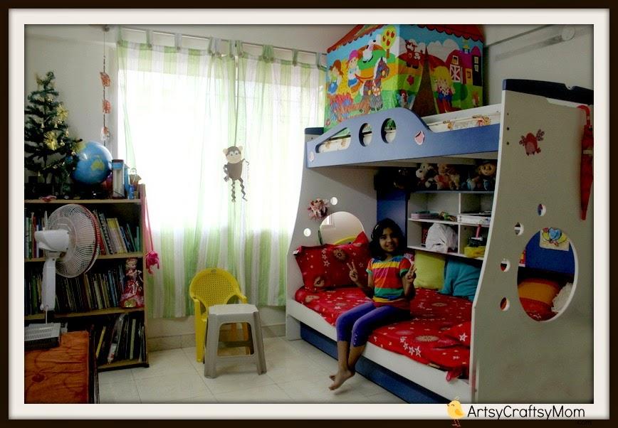 P's+room+009