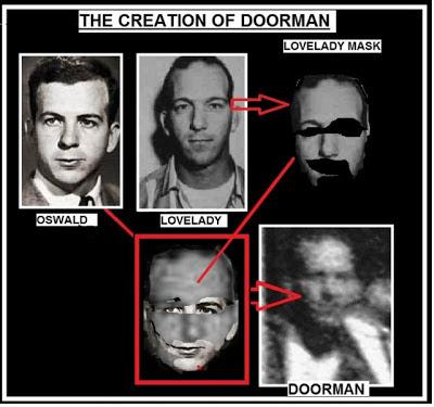 Oswald-to-DOORMAN-BEST-640x600.jpg