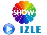 Show Tv Yayın Akışı – 9 Temmuz Pazartesi