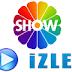 Show Tv Canlı Yayını izle