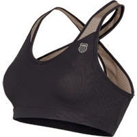 Sport bra for DD high impact