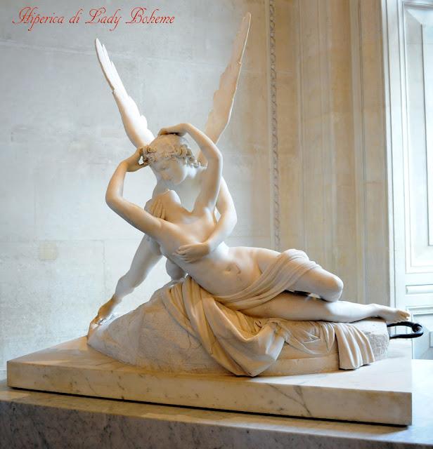 hiperica_lady_boheme_blog_cucina_ricette_gustose_facili_veloci_scultura_amore_e_psiche