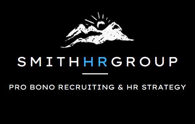 SmithHRGroup