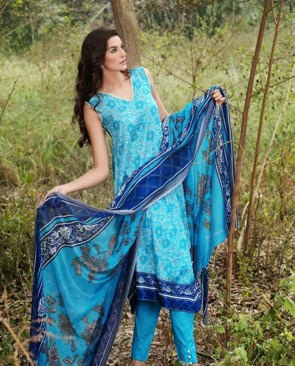 Nishat-Summer-Dress-Collection-2015