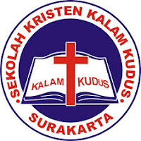 Kristen Kalam Kudus Solo Lowongan Kerja Terbaru Solo Raya 2016