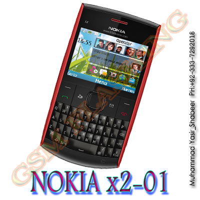 Free download gameloft games for nokia asha