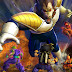 Review: Dragon Ball Z: The Battle For Z (PlayStation 3)