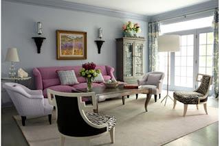 Wonderful Interior Design Alpharetta Ga
