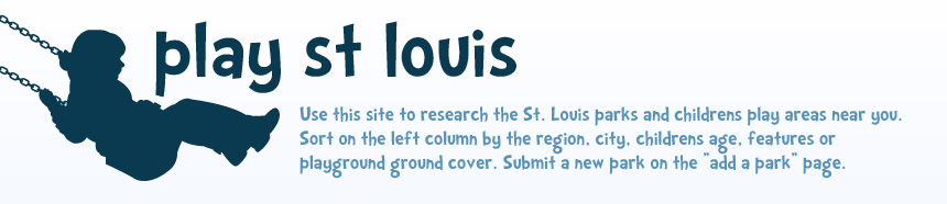 Play St. Louis
