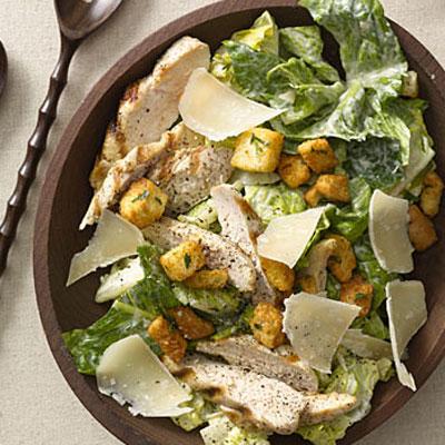 http://3.bp.blogspot.com/-ks7sgmbMj3Q/Tal9jkRcz9I/AAAAAAAAAG0/grDhZBVI8h0/s1600/Ceasar-Salad-400x400.jpg