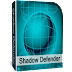 Shadow Defender 1.2.0.370 (x86x64) + [Key]