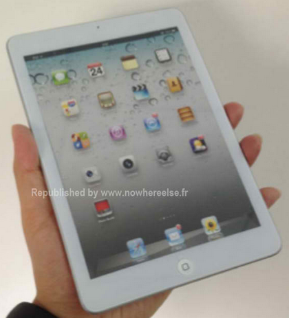 ipad mini, ipad mini philippines, ipad mini price, ipad mini release date, ipad mini final design