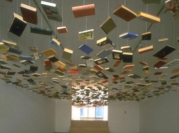 Unusual Bookshelves unusual bookshelves - home design