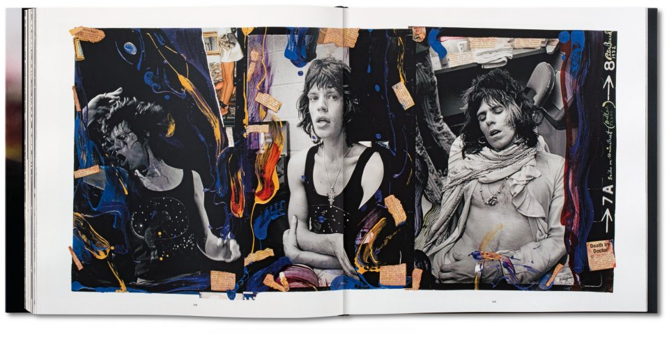 http://www.taschen.com/pages/de/catalogue/photography/all/05792/facts.the_rolling_stones.htm